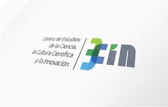 3cin-card