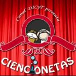 Ciencionetas