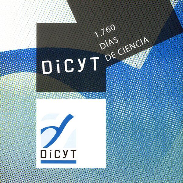 DiCYT, 1.760 Días de Ciencia