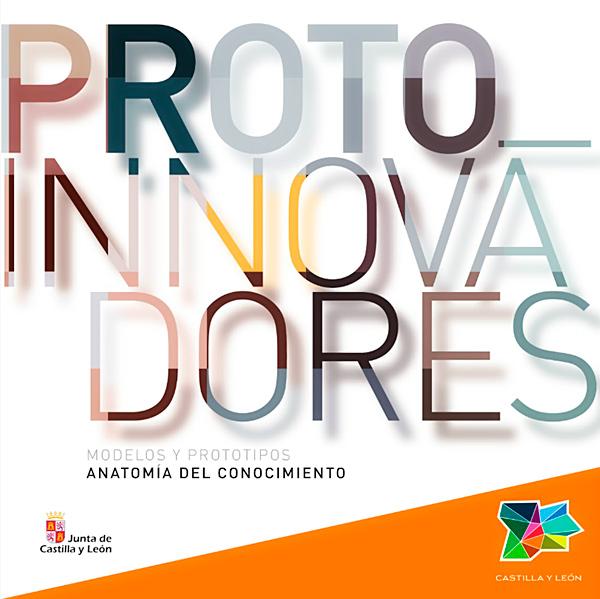 Proto-Innovadores
