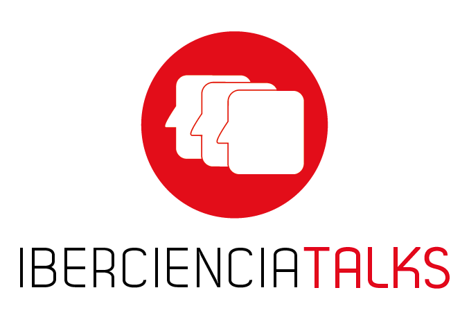 IbercienciaTalks-01