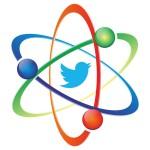 Impacto de las UCC+i en la visibilidad pública de la Ciencia Española: prensa digital y Twitter