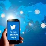 Cultura Científica 2.0: Análisis de contenidos de cultura científica en Twitter